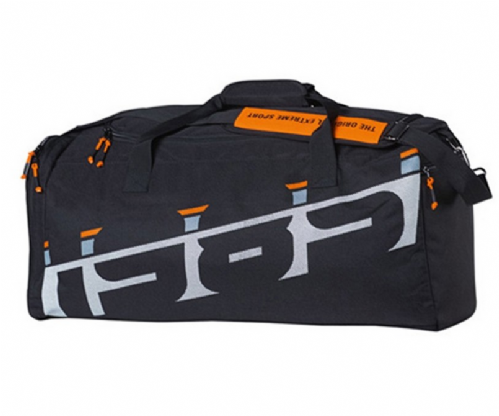 Stihl Sports Bag Product Numberumber 0420 560 0000